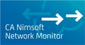 Nimsoft Monitor