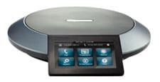 LifeSize Second Generation Conference VoIP Phone