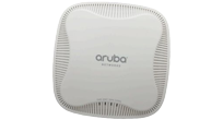 Aruba IAP-205 Access Point