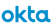 Okta Single Sign-On
