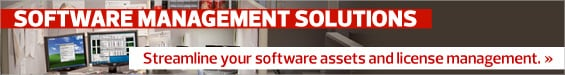 Learn about Software Management
